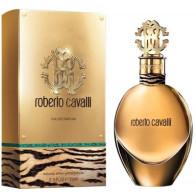 Roberto Cavalli Eau de Parfum 50ML