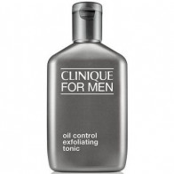 Clinique For Men Oil Control Exfoliating Tonic 200ML