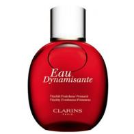Clarins Eau Dynamisante 100ML