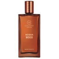 Collistar Linea Uomo Acqua Wood 100ML