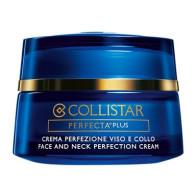 Collistar Perfecta Plus Crema Perfezione Viso e Collo 50ML