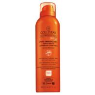 Collistar Speciale Abbronzatura Perfetta Spray Abbronzante Idratante applicazione ultra-rapida SPF 10