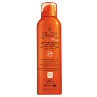 Collistar Speciale Abbronzatura Perfetta Spray Abbronzante Idratante applicazione ultra-rapida SPF 30
