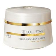 Collistar Linea Oleo-Sublime Oleo-Maschera Sublime 200ML