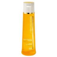 Collistar Linea Oleo-Sublime Oleo-Shampoo Sublime 250ML