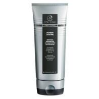 Collistar Linea Uomo Acqua Attiva Doccia Shampoo Energizzante Tonificante 250ML