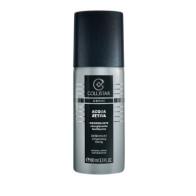 Collistar Linea Uomo Acqua Attiva Deodorante Energizzante Tonificante 100ML