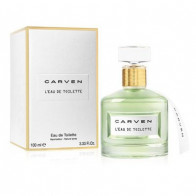 Carven L'Eau de Toilette 100ML