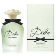 Dolce & Gabbana Dolce Floral Drops 75ML