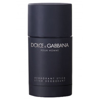 Dolce & Gabbana Pour Homme Deo Stick 75ml
