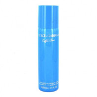 Dolce & Gabbana Light Blue Deo spray 150ml