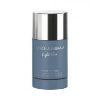 Dolce & Gabbana Light Blue Pour Homme deo stick 75ml