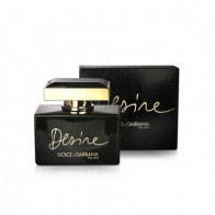 Dolce & Gabbana The One Desire 75ML