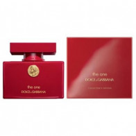 Dolce & Gabbana The One Collector's Edition 75ML