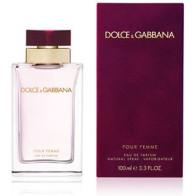 Dolce & Gabbana Pour Femme 100ML