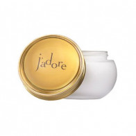 Dior J'Adore Body Cream 200ml