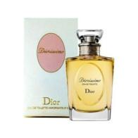 Dior Diorissimo 50ML