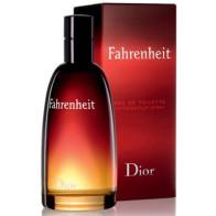 Dior Fahrenheit 100ML