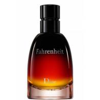 Dior Fahrenheit Le Parfum 75ML