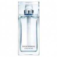 Dior Homme Cologne 75ML