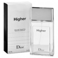 Dior Higher 50ML