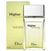 Dior Higher Energy 100ML