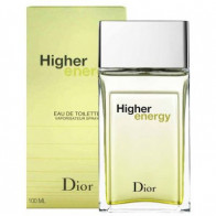 Dior Higher Energy 50ML