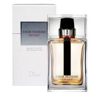 Dior Homme Sport 100ML