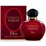 Dior Hypnotic Poison 150ML