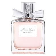 Dior Miss Dior 100ML