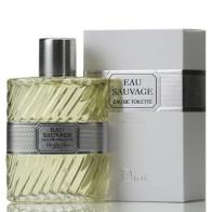 Dior Eau Sauvage 400ML-FLAC