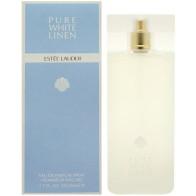 Estée Lauder Pure White Linen 50ML