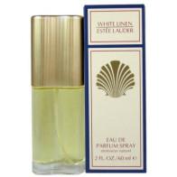 Estée Lauder White Linen Eau de Parfum 60ML