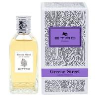 Etro Greene Street 100ML