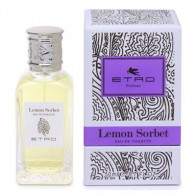 Etro Lemon Sorbet 50ML
