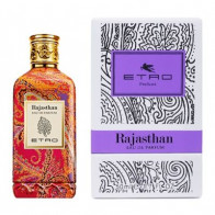 Etro Rajasthan 100ML