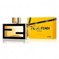 Fendi Fan di Fendi Extreme 75ML