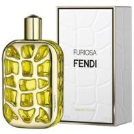 Fendi Furiosa 50ML