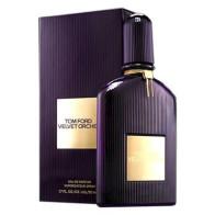 Tom Ford Velvet Orchid 100ML
