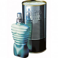 Jean Paul Gaultier Le Male 125ML-FLAC