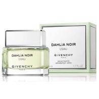 Givenchy Dahlia Noir L'Eau 50ML