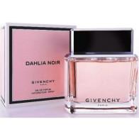 Givenchy Dahlia Noir Eau de Parfum 75ML