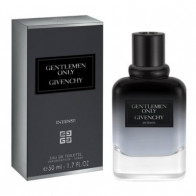 Givenchy Gentlemen Only Intense 100ML