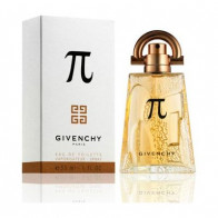 Givenchy Pi 50ML