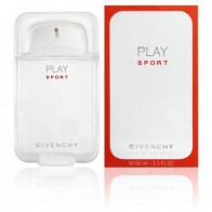 Givenchy Play Sport 100ML