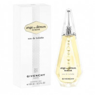 Givenchy Ange Ou Démon Le Secret Eau de Toilette 50ML