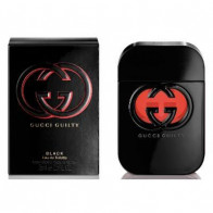 Gucci Guilty Black 50ML