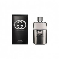 Gucci Guilty pour homme after shave lotion 50ml