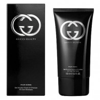 Gucci Guilty pour homme shower gel 150ml