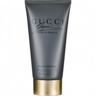 Gucci Made to Measure shower gel 150ml